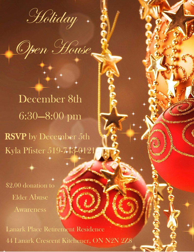 holiday-open-house-picture