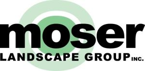 Moser logo final Inc RGB